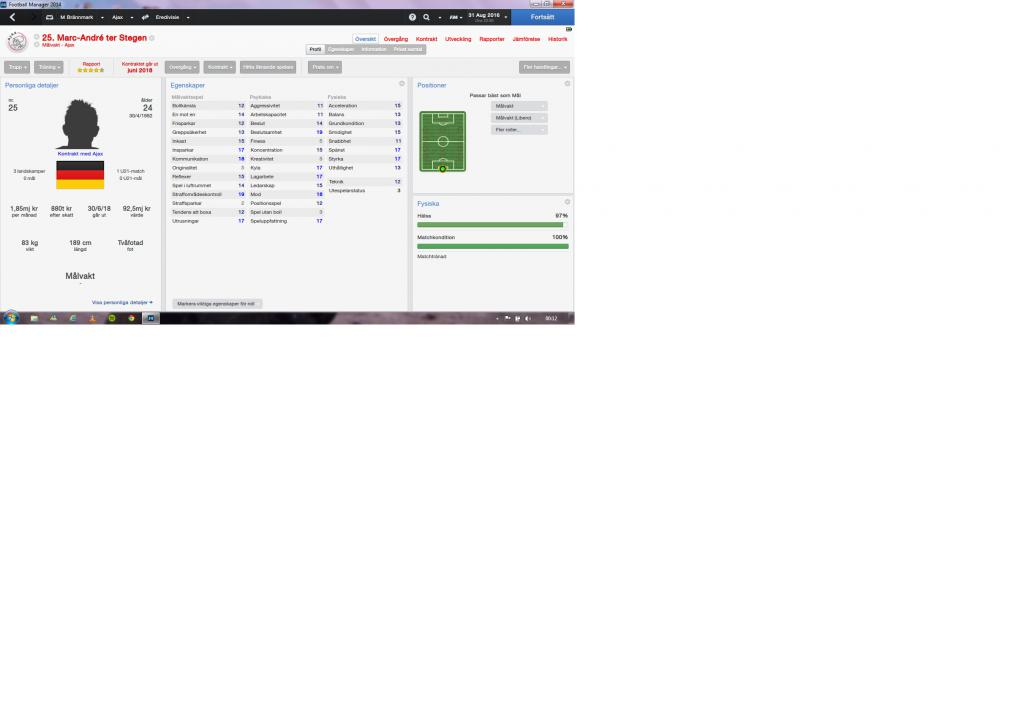 talanger football manager 2012 crack